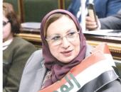 وكيل صحة البرلمان: أجهزة مخابرات تستخدم عناصر الإخوان للنيل من الدولة