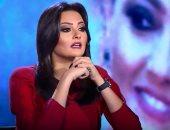 """بشرى لمنتقدى زى المنتخب المصرى: """"هم مش رايحين عرض أزياء"""""""