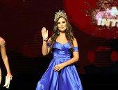 اليوم غلق باب التقديم لمسابقة miss egypt