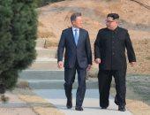 مسئول كورى جنوبى: الكوريتان قد تناقشان تخفيف التوترات العسكرية