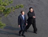 تقليص فترة الفحص لجولات المنطقة الأمنية المشتركة بين الكوريتين