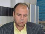 مساعد محافظ كفر الشيخ: إقامة 100 عمارة سكنية لإنهاء أزمة اسكان الشباب (فيديو)