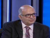 رئيس جمعية مكافحة التدخين: 87% نسبة نجاح علاج الدرن بمصر