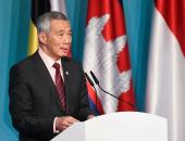 سنغافورة وماليزيا تتعهدان بتعزيز العلاقات بينهما