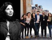 """كريستين طعمة و""""السينما الخصبة"""" تفوزان بجائزة اليونسكو - الشارقة للثقافة"""