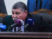"""تأجيل محاكمة 35 متهما بـ""""فض اعتصام رابعة"""" لـ 10 فبراير"""
