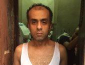 القبض على عاطل ينتحل صفة أمين شرطة لتفتيش المواطنين بالمطرية