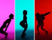 بيحسن الذاكرة ويقوى القلب.. 6 فوايد للرقص غير التخسيس