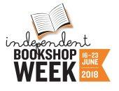 أسبوع المكتبات المستقلة.. شوارع بريطانيا تنتظر 400 مكتبة والفائز بجائزة IBW