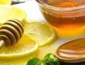 قبل النوم 5 مشروبات تحقق لك الرشاقة والشباب..منهم عصير الخيار والشاي الأخضر