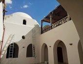 بعد افتتاح قصر ثقافة شرم الشيخ.. 10 مشروعات منتظر افتتاحها.. تعرف عليها