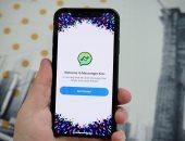 تطبيق Messenger Kids يصل 75 دولة جديدة حول العالم
