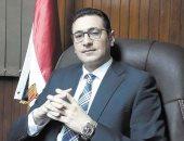 إعفاء رئيس هيئة الأوقاف المصرية من منصبه