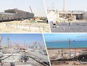 نبيل شبكة يكتب: خريطة مثالية لبناء مصرنا