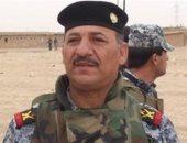 """مسئول أمنى عراقى يصف حكم الإعدام بحقه بأنه """"استهداف سياسى"""""""