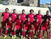 المنيا ينتهى من سداد مستحقات لاعبيه قبل لقاء الفيوم
