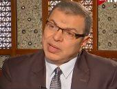 وزير القوى العاملة يتفقد انتخابات النقابات العامة ويوجه بضرورة الحياد