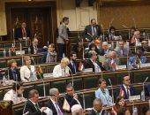 ممثل البرلمان الأوروبى يشيد بمحاصرة مصر للإرهاب خاصة فى سيناء