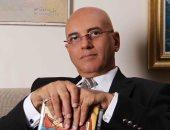 محمد سلماوى: بناء الإنسان فى الفترة الثانية من رئاسة السيسى يحافظ على الدولة