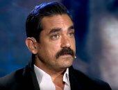 """أمير كرارة يعود من لبنان بعد تصوير عدة مشاهد من مسلسله المنتظر """"كلبش3"""""""