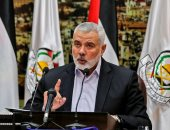 حركة حماس تدعو إلى حوار وطنى فلسطينى لصياغة استراتيجية وطنية موحدة