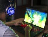 سر التسمية.. اعرف تاريخ Epic Games الشركة الشهيرة بعدائها مع أبل