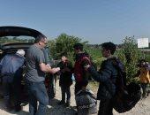 الولايات المتحدة تتصدر دول منظمة التعاون فى عدد طالبى اللجوء 2017