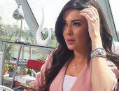 """ميرنا نور الدين رهان مخرج مسلسل """"فوق السحاب"""" أمام هانى سلامة فى رمضان"""