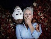 للأسبوع الثالث على التوالي..فيلم Halloween يتصدر شباك التذاكر