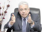 عبد المنعم سعيد: قمة السيسي وترامب ستركز على القضايا الإقليمية.. فيديو