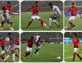 فيديو وصور.. لاعبون أطاحوا بالأهلى فى بطولات كأس مصر