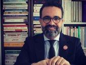 مؤسس بيت الرواية فى تونس: إحدى دول النفط طلبت تنفيذه ورفضت وهذه تحدياتنا