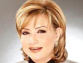 """الكاتبة الصحفية آمال عثمان ضيفة """"كلام وسط البلد"""" على راديو مصر .. اليوم"""