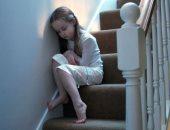 4 مفاهيم نفسية قاسية عن الموت.. كيف تشرحها لطفلك؟