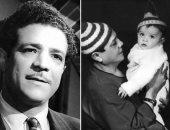 في عيد ميلاد شكوكو.. ابنه يروى مواقف تسببت فى بكاء نجم الكوميديا الراحل