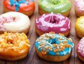 هل الافراط في السكريات يؤثر على مناعتك؟