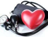 مفاجأة.. اكتشاف عقار لعلاج الضعف الجنسى يبطئ تقدم قصور القلب