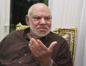 محام يتنازل عن بلاغه ضد كمال الهلباوى وناجى وليم بتهمة الدعوة للتصالح مع الإخوان