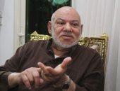 مذكرة للنائب العام تطالب بإدراج كمال الهلباوى على قوائم الإرهاب