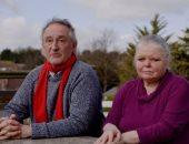 BBC: التحقيق فى أكبر فضيحة علاج لهيئة التأمين الصحى البريطانية