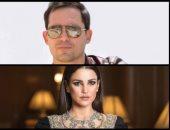 """نجوم """"لبنان وتونس والأردن"""" فى دراما رمضان المصرية"""