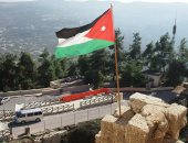 """""""العمل"""" الأردنية: تسفير 4987 عاملاً وافداً مخالفا خلال 7 شهور"""