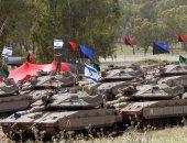 الجيش الإسرائيلى يأمر بفتح تحقيق جنائى فى مقتل فتيين فلسطينيين بغزة