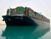 4.2 مليار دولار تبادل تجارى مع شرق أوروبا وروسيا الأعلى استيرادا من مصر