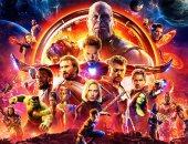 3 أسباب لترشيح Avengers: Infinity War للفوز بجائزة أفضل صورة للأوسكار