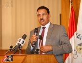 مجلس القبائل العربية: سيناء عرفت حقوق الإنسان قبل أى منظمة حقوقية