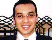 الدكتور حسين مجدى همام استشارى أمراض الدم يكتب: ما هو العلاج الكيماوى