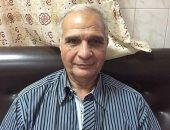 نقيب أطباء بنى سويف: تشكيل مجلس لنادى الأطباء يسهم فى تنمية الموارد