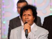 قذاف الدم: هناك أسود في ليبيا سيحمون وطنهم من أطماع الأتراك.. فيديو