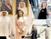 """""""الحلقة 11"""" الدكتور عبد الله الربيعة المستشار المشرف العام على مركز الملك سلمان للإغاثة فى أول حور لصحيفة مصرية:  المملكة قدمت 11 مليار دولار لليمنيين خلال 3 سنوات.. ولدينا 3 ملايين مواطن يمنى"""